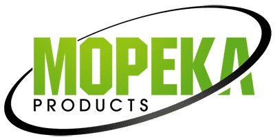 Mopeka Products, LLC